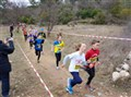 2018-01-14 - cross de Draguignan (14)