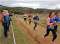2018-01-14 - cross de Draguignan (15)
