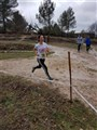 2018-01-14 - cross de Draguignan (17)