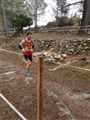 2018-01-14 - cross de Draguignan (18)