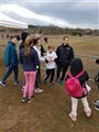 2018-01-14 - cross de Draguignan (21)