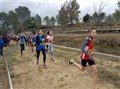 2018-01-14 - cross de Draguignan (22)